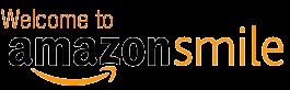 Welcome to Amazon Smile